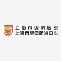Shanghai Eye Disease Prevention and Treatment Center logo