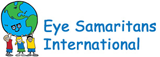 Eye Samaritans International