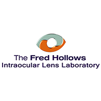 The Fred Hollows Foundation IOL Lab