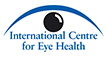 International Centre for Eye Health
