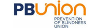 Prevention of Blindness Union