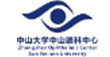 Zhongshan Ophthalmic Center